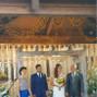 La boda de Sandra y Finca Los Olivos 12