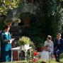 Diana Lacroix - Oficiante de ceremonias 16