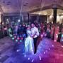 La boda de Laura Martin y Huerta El Juncal 7
