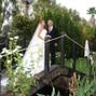 La boda de Pilar y Fotobook 15