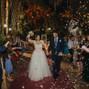 La boda de Javier Cuadrado Martin y Javier Asenjo Fotógrafo 52