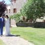 La boda de Tania Eliza Interiano y Sellarés Rural 16