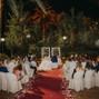 La boda de Javier Cuadrado Martin y Javier Asenjo Fotógrafo 53