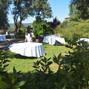 La boda de Tania Eliza Interiano y Sellarés Rural 17