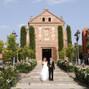 La boda de Pilar y Fotobook 17