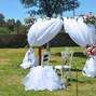 La boda de Tania Eliza Interiano y Sellarés Rural 18