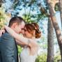 La boda de Natalia Acosta Arbona y Masía de San Antonio 12