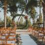 La boda de Cristina Perez y Trinchant & Donna 2