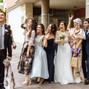 La boda de Thais Crespo y Ekaterina Gasanova 13
