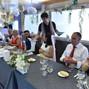 La boda de Noemi Mejias Casas y Restaurante La Pedrera 26