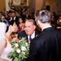 La boda de Katalina Mavares y Photografeel Bodas 23