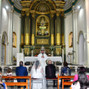 La boda de Maricarmen Cerdá Marin y Eliseo Montesinos 7