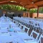 La boda de Tania Eliza Interiano y Sellarés Rural 20