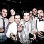 La boda de Martín y BrunSantervás Fotografía 3