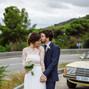 La boda de Thais Crespo y Ekaterina Gasanova 15