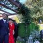 La boda de Marilina Pampín Basso y Arax Gazzo 8