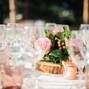 La boda de Natalia Acosta Arbona y Masía de San Antonio 15