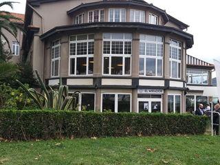 Hotel Igeretxe 2
