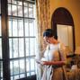 La boda de Jordi Sanchis Santisteban y Paula Román 8