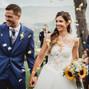 La boda de Anna López Cuní y Mireia Guilella 18