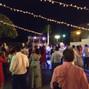 La boda de Lourdes y J&A Eventos 12