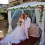 La boda de Susana y R.L. Rebecca Lobo 6