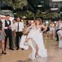 La boda de Laura Solanes y Píxel Moreno 16