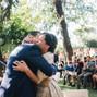 La boda de Jordi Sanchis Santisteban y Paula Román 9
