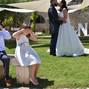 La boda de Noemi Mejias Casas y Restaurante La Pedrera 29
