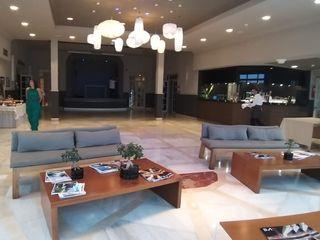 Hotel Igeretxe 3