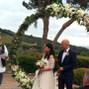 La boda de Lucia Cuberas y Can Jonc By Btakora 7