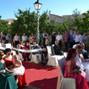 La boda de Susana y R.L. Rebecca Lobo 7