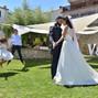 La boda de Noemi Mejias Casas y Restaurante La Pedrera 30