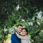 La boda de Jordi Sanchis Santisteban y Paula Román 12