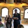 La boda de Ursula Tenreiro y Ospi Catering 2