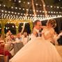 La boda de Natalia Acosta Arbona y Masía de San Antonio 18