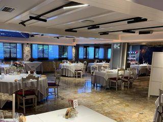 Restaurante Ganene 1