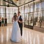 La boda de Laura Solanes y Píxel Moreno 19