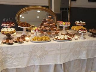 Lula's Bakery 3