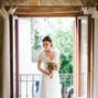 La boda de Cristina Gd y Gustavo y Alma Fotografía 10