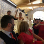 La boda de Ursula Tenreiro y Ospi Catering 3