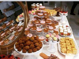 Lula's Bakery 4
