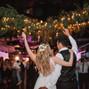 La boda de Laura Solanes y Píxel Moreno 21