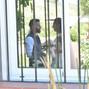 La boda de Noemi Mejias Casas y Restaurante La Pedrera 34