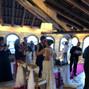 La boda de Ursula Tenreiro y Ospi Catering 5