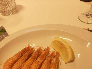 Restaurante Ganene 4