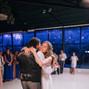 La boda de Laura Solanes y Píxel Moreno 22