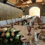 La boda de Ursula Tenreiro y Ospi Catering 6