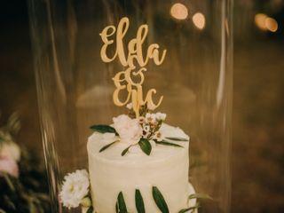 Bimba's Cakes 4