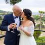 La boda de Lucia Cuberas y Can Jonc By Btakora 13